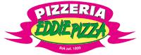 Eddie Pizza | Pizza Leszno